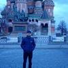 Камиль, 30, г.Москва