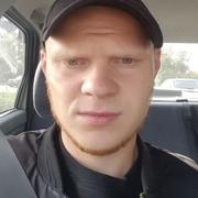 Михаил 25 Томск