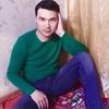 Erik, 39, г.Кзыл-Орда