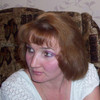 natalya gaeva, 44, Grahovo