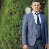 Doni, 36, г.Ташкент