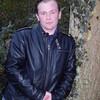 vitali, 36, г.Braunschweig