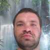 Денис, 33, г.Кропоткин
