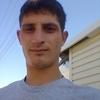 Sany, 23, г.Киев