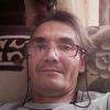 Владимир, 46, г.Бердянск
