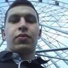 Антон, 23, г.Челябинск