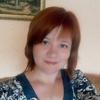 Мари, 38, г.Томск