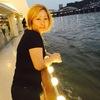 nata, 42, г.Сеул