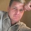 Сергей Svetlichny, 38, г.Кривой Рог