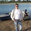 александр, 34, г.Уржум