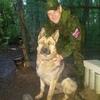 Ник, 29, г.Кировск