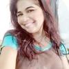 Stena, 27, г.Gurgaon