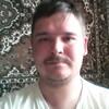 Руслан, 31, г.Янаул