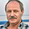 Aleks, 66, г.Красногорск