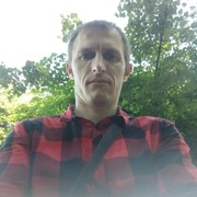Алексей 35 Орел