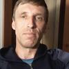 Андре, 41, г.Могоча