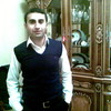 nihat, 30, г.Баку