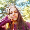 Виолетта, 16, Мелітополь