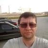 Рома, 36, г.Новосибирск