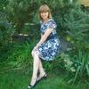 Svetlana, 34, г.Ростов-на-Дону