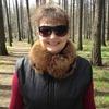 Антонина, 57, г.Тула