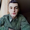 Манвел, 22, г.Ереван