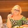 Natalya, 45, г.Афины