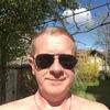 Андрей, 51, г.Sandanski