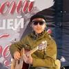 Виктор, 61, г.Благовещенск (Амурская обл.)