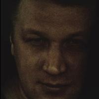 Александр, 40 лет, Стрелец, Нефтеюганск