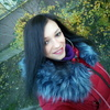 Мила, 26, г.Киев