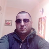 Димитри, 39, г.София