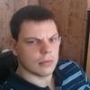 Anton, 28, г.Киев