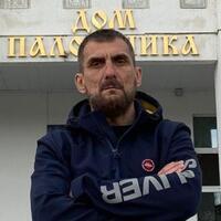 Алексей, 52 года, Дева, Казань
