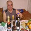 Юсуф, 66, г.Оренбург