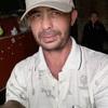 Салават Валишин, 49, г.Шымкент