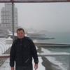 Иван, 36, г.Ялта