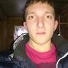 Андрей, 28, г.Туймазы
