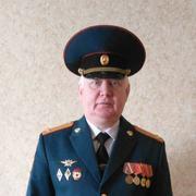 владимир 55 Нижний Новгород