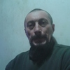 sergey, 49, Kurganinsk