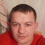 Иван 31 Санкт-Петербург