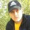 владимир, 41, г.Омск