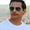 Ajay, 21, г.Брисбен