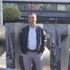 kadyr, 42, г.Стамбул