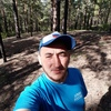 Димка, 29, г.Улан-Удэ