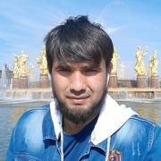 АКБАР 32 Москва