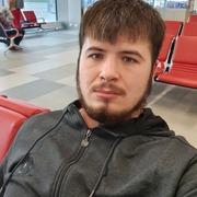Максим 28 Челябинск