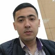 Жанат 27 Павлодар