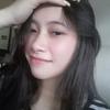 Shreya, 20, Manila