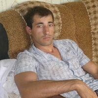 артур, 34 года, Телец, Москва